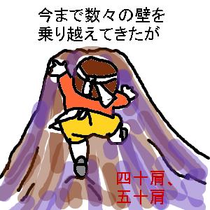 Cocolog_oekaki_2009_05_14_22_47